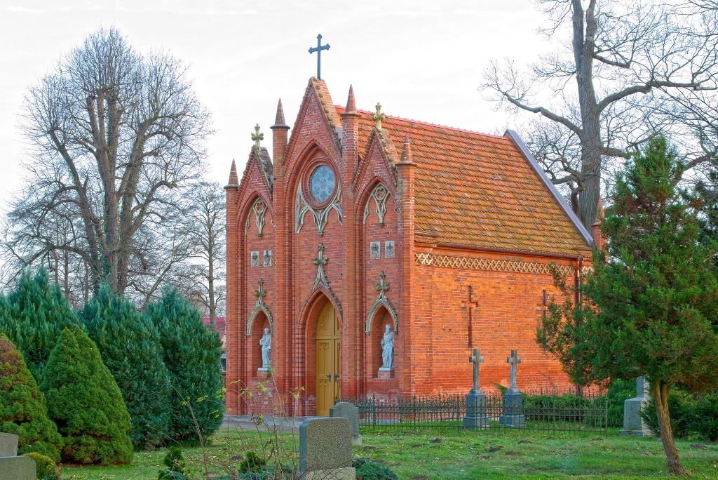 Friedhofskapelle_4