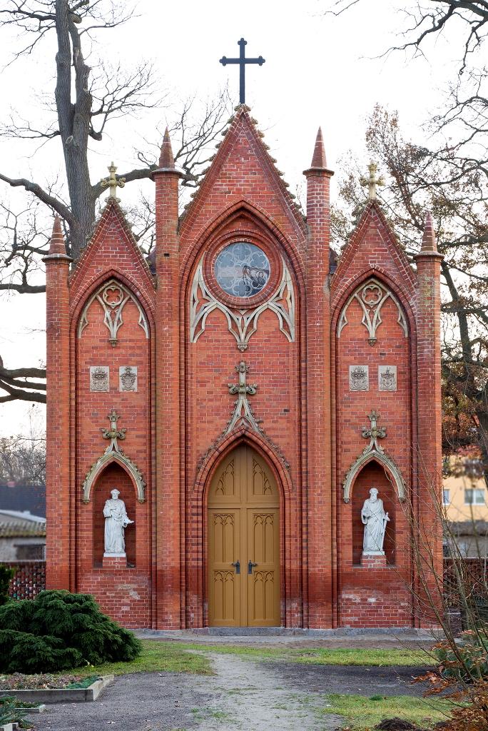 Friedhofskapelle_3