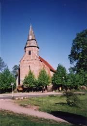 kircheankershagen