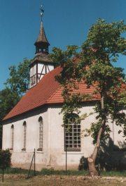 mallinerkirche